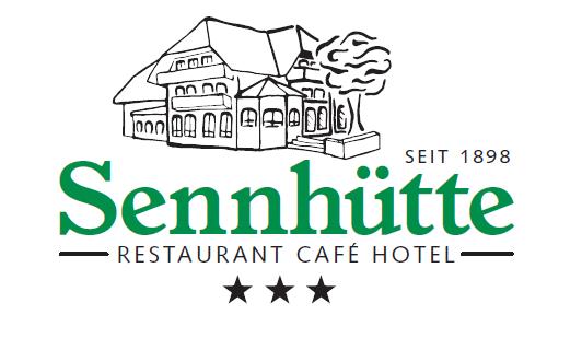 Restaurant Café Hotel Sennhütte